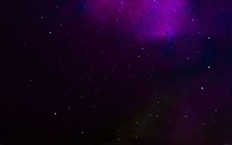 frontier-galaxy-space-colorful-star-nebula wallpaper