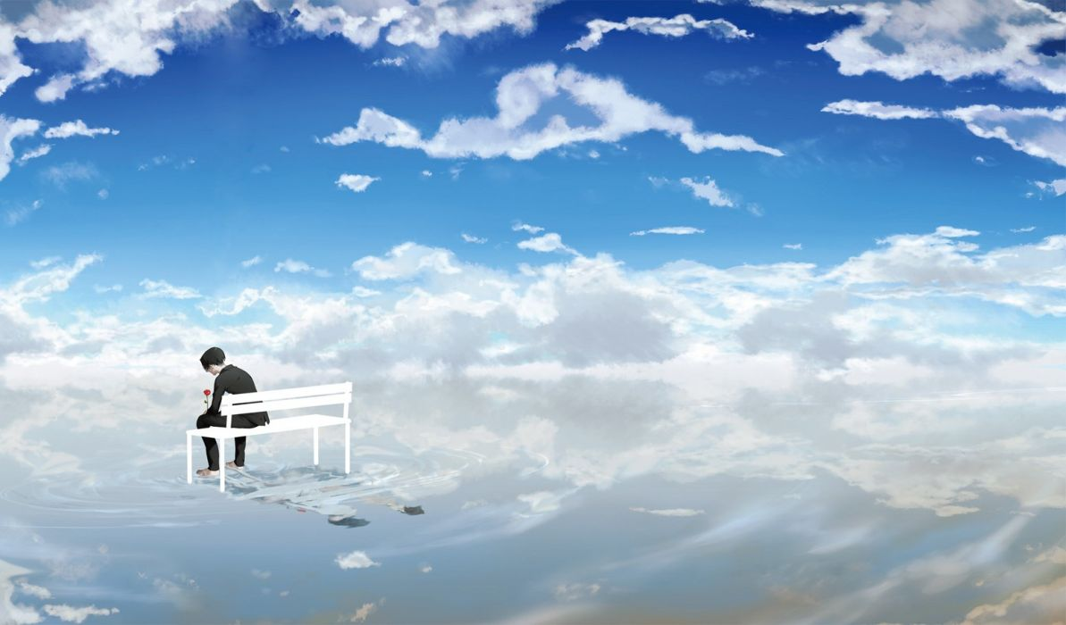 Shingeki No Kyojin Anime Series Sky Cloud Wallpaper 1558x914 699072 Wallpaperup