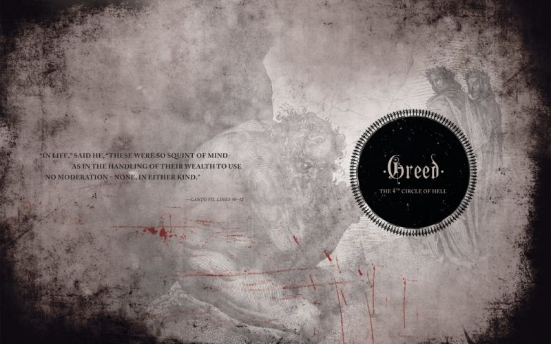 hell satanic satan religion quote typography evil dark text d wallpaper