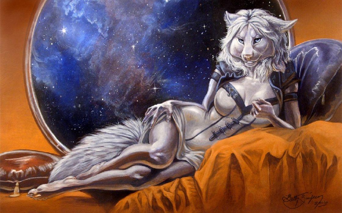 fantasy art artwork artistic animal creature animals d wallpaper