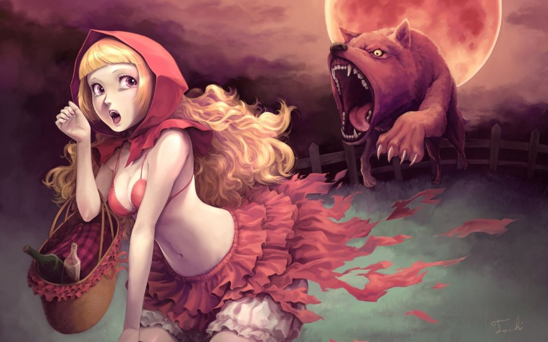 fantasy original art artistic artwork f wallpaper