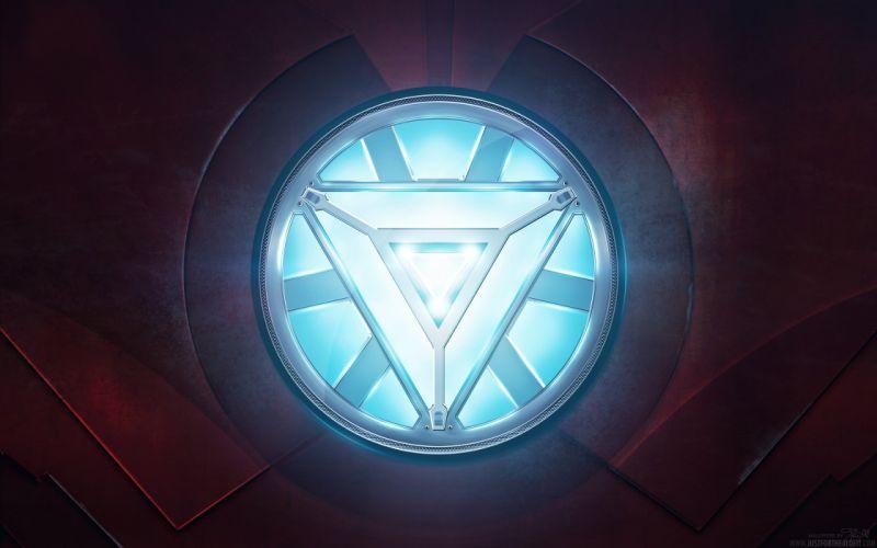 Iron Man wallpaper