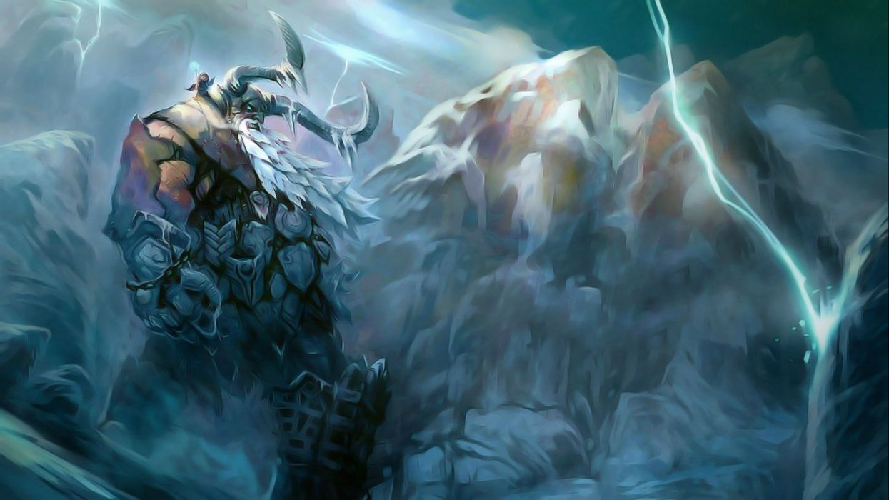 fantasy original art artistic artwork wallpaper