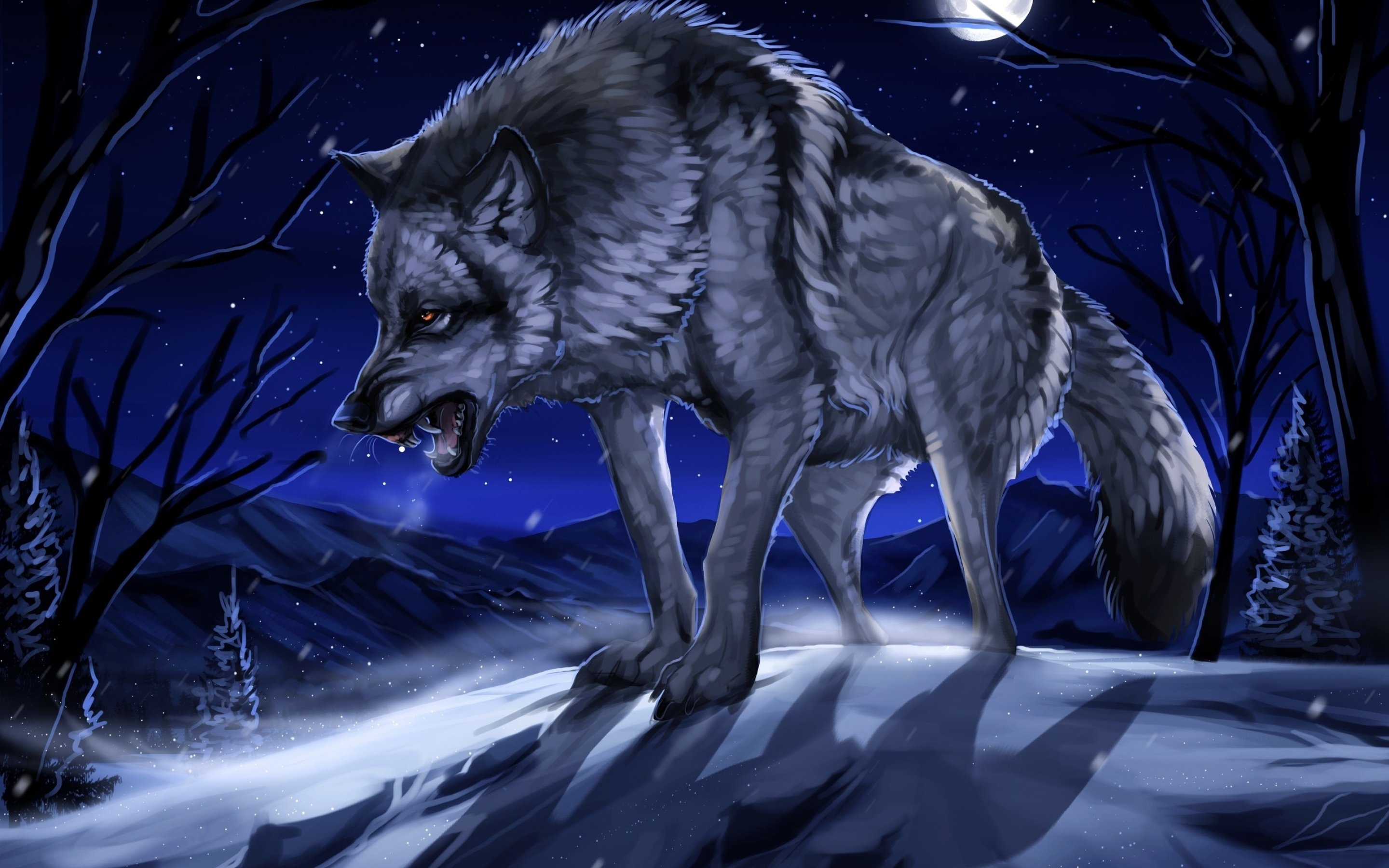 Wolf Team Free Sci Fi Fps Mmo At Aeria Games Homepage Wolf