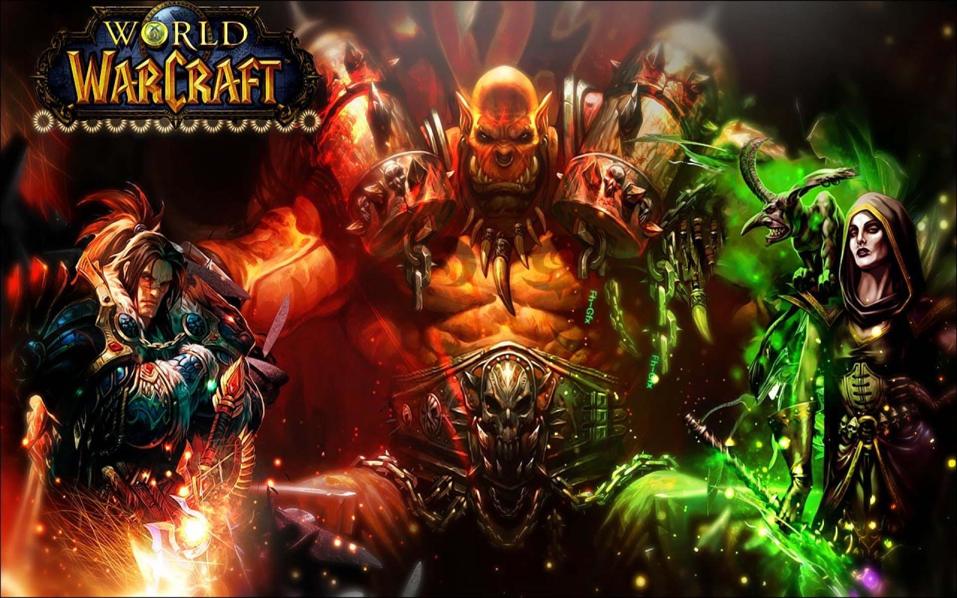 World of warcraft dirty pics erotic photos