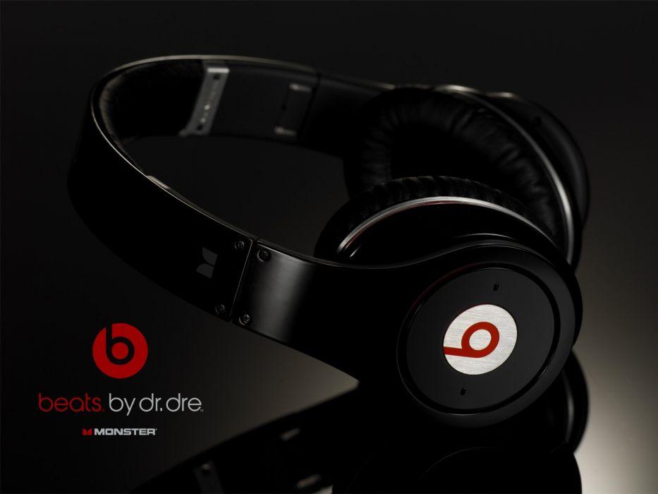 Beats Audio Stereo Speaker Radio Speakers 1baudio Headphones