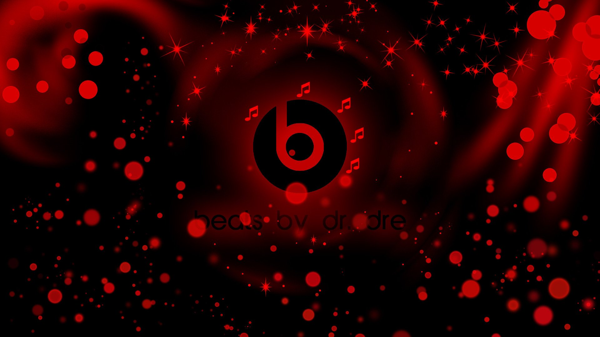 Beats audio stereo speaker radio speakers 1baudio for Ecran pc mat