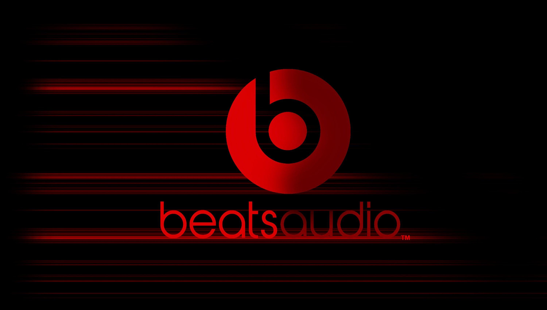 beats audio stereo speaker radio speakers 1baudio