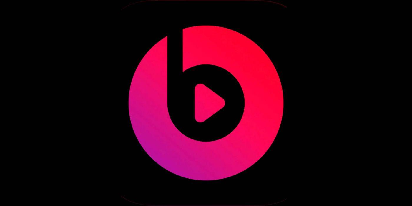 Beats Audio Stereo Speaker Radio Speakers 1baudio Headphones Poster Logo Music Dre Poster Wallpaper 2048x1024 703157 Wallpaperup