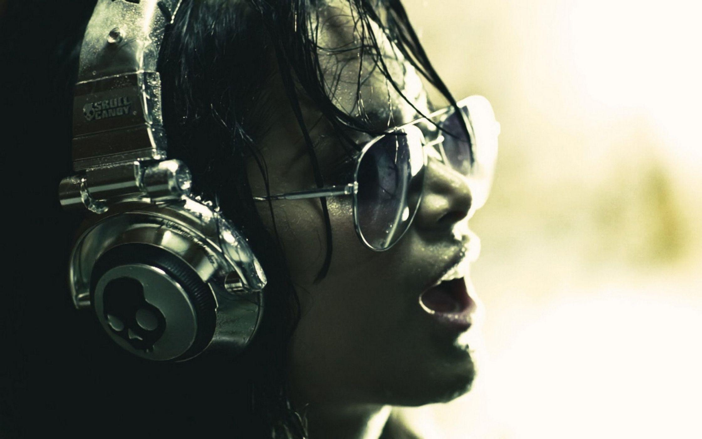 Фильмы игры картинки музыка