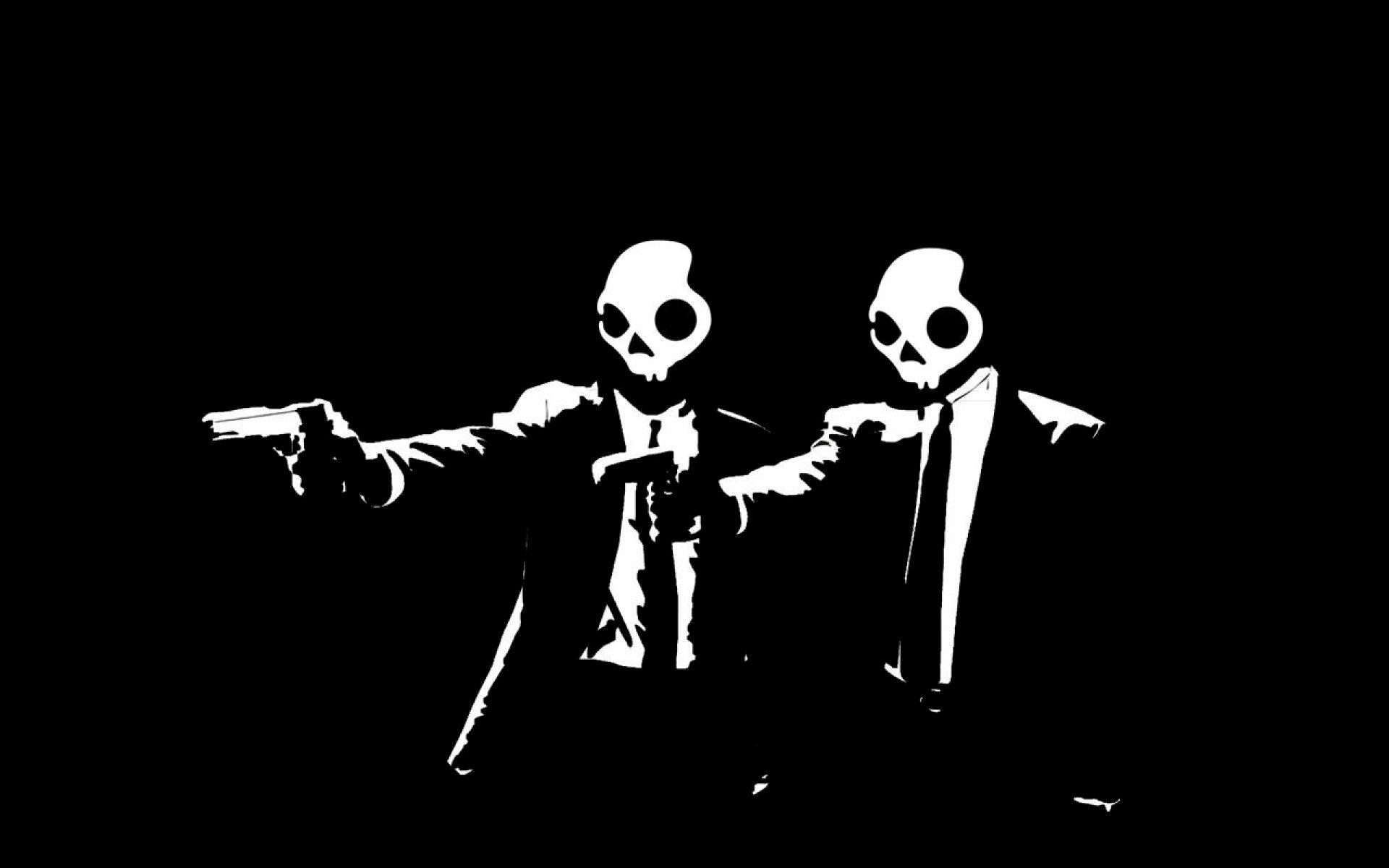 Cool Wallpaper Music Skull - cf9a15f64e5b453db42860b3f8482ea0  Perfect Image Reference_91451.jpg