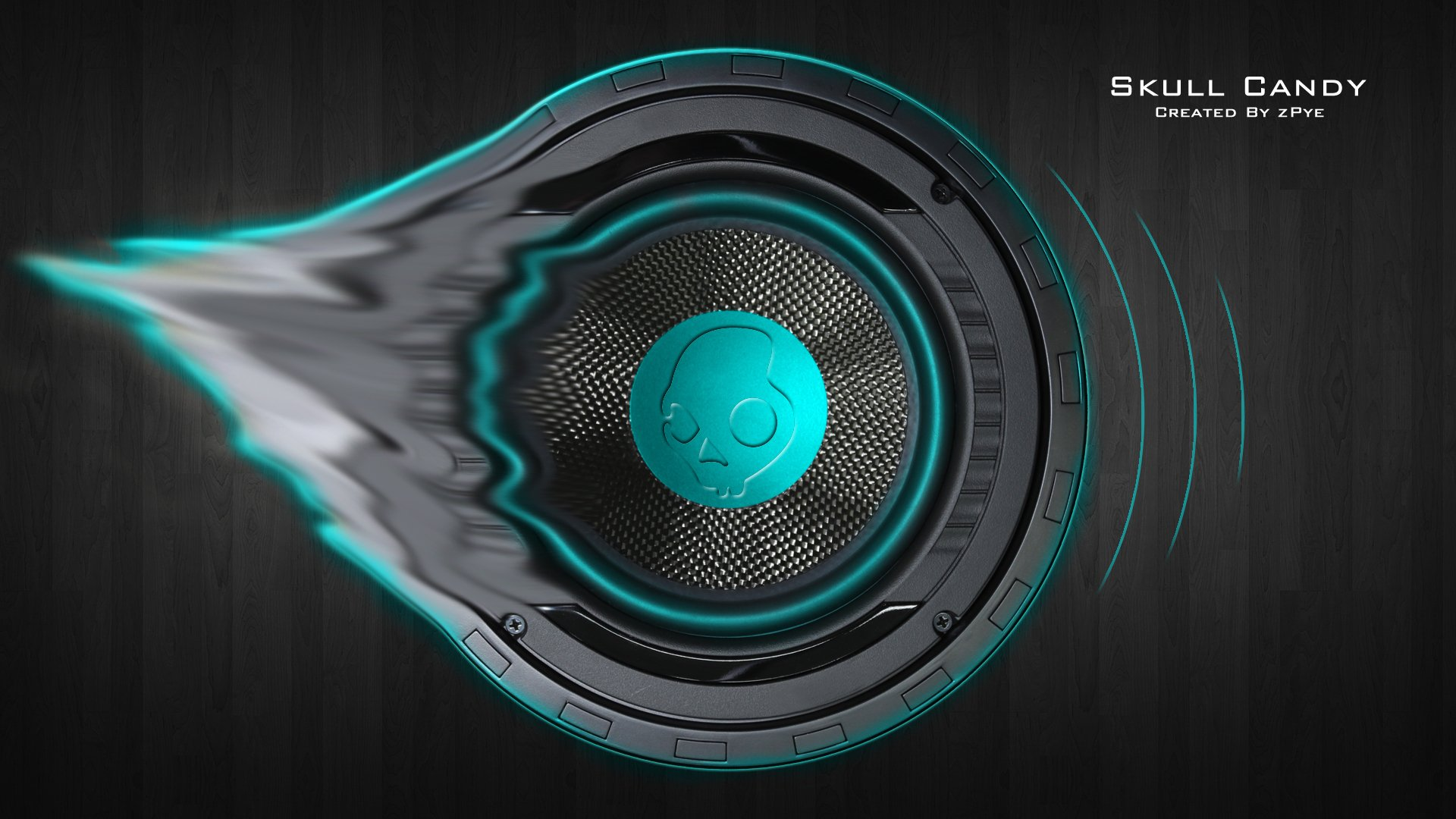 skullcandy headphones music stereo radio speaker speakers