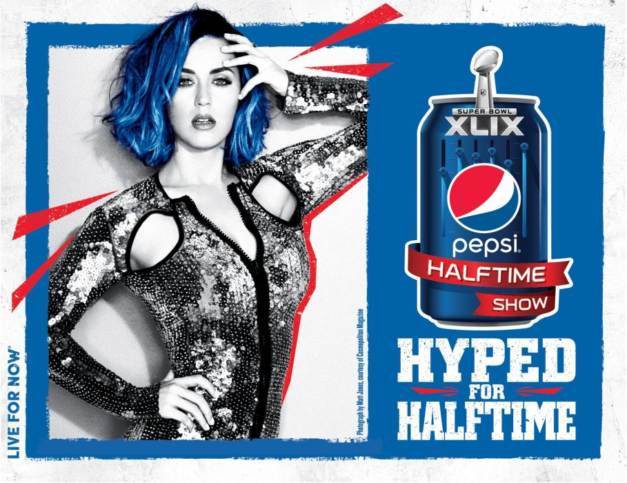 PEPSI soda drink logo poster cola drinks 1pepsi poster pop katy perry wallpaper