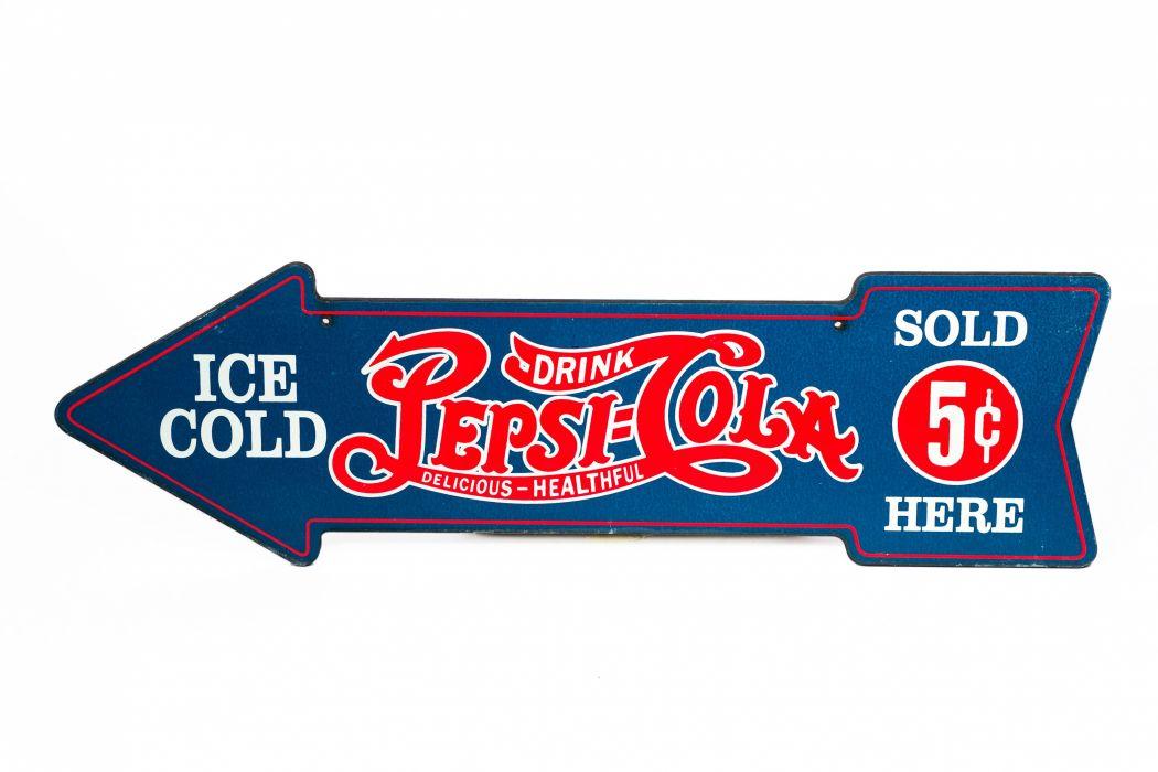 PEPSI soda drink logo poster cola drinks 1pepsi poster wallpaper