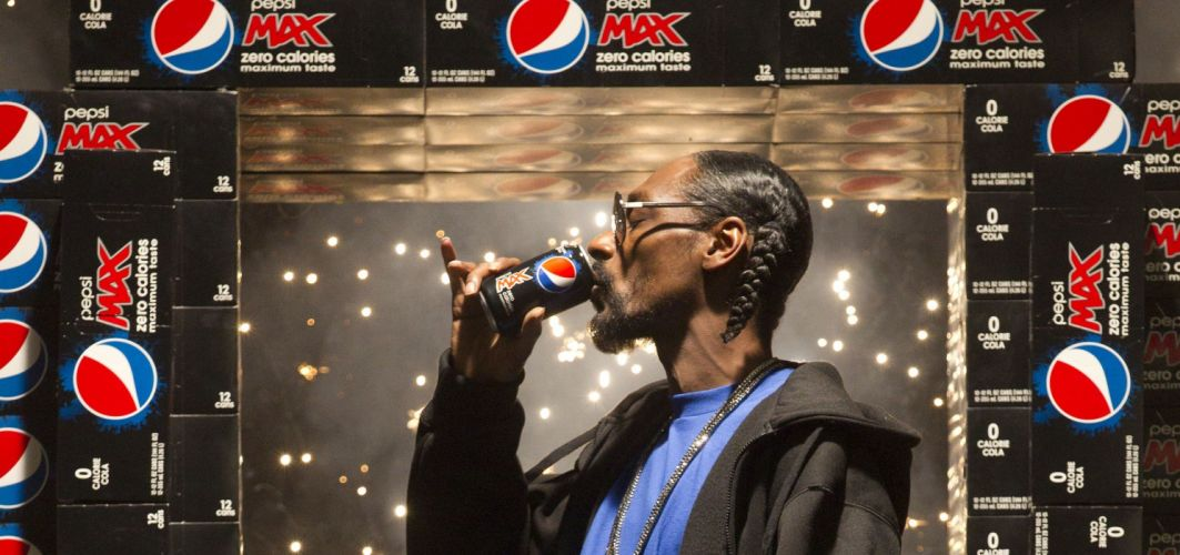 PEPSI soda drink logo poster cola drinks 1pepsi poster snoop dog doggy gangsta rap rapper wallpaper