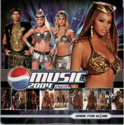 PEPSI soda drink logo poster cola drinks 1pepsi poster beyonce pop wallpaper