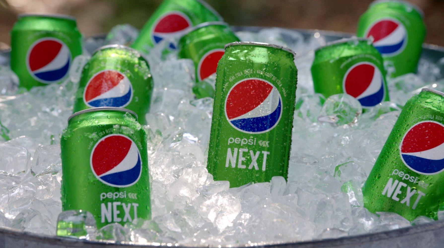 логотипы пепси за все время фото материала зависит