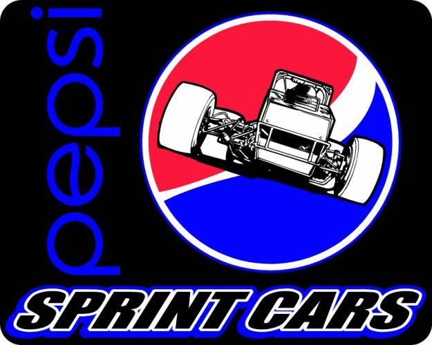 PEPSI soda drink logo poster cola drinks 1pepsi poster race racing wallpaper