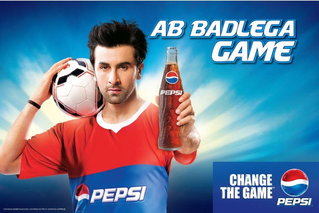PEPSI soda drink logo poster cola drinks 1pepsi poster soccer wallpaper