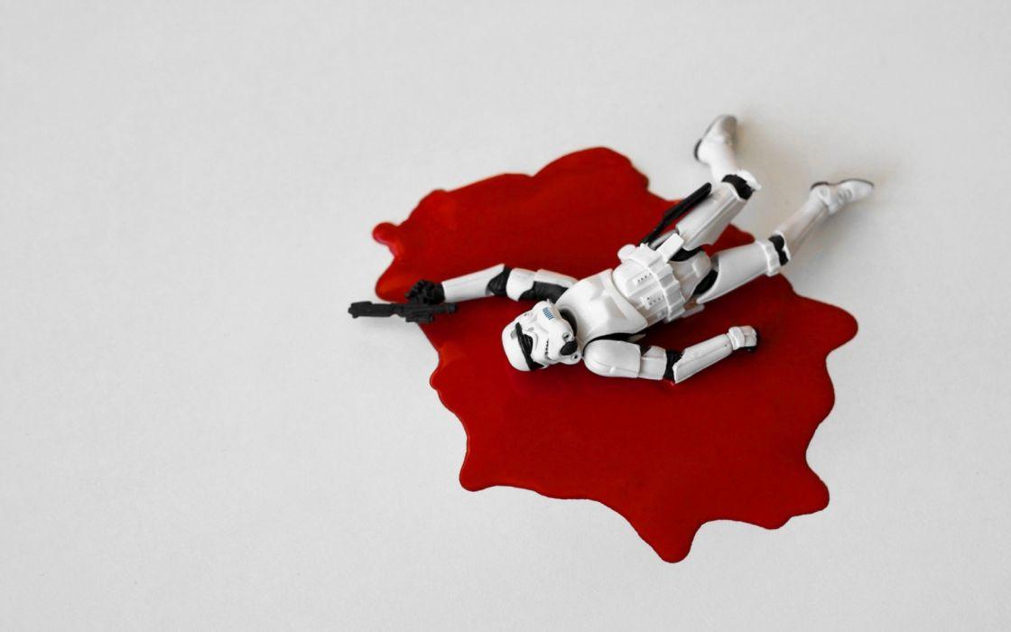 STAR WARS sci-fi futuristic artwork disney blood d wallpaper