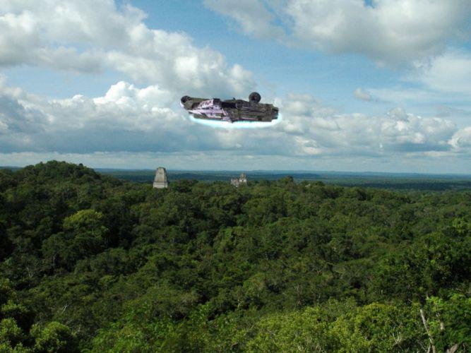 STAR WARS sci-fi futuristic artwork disney spaceship d wallpaper