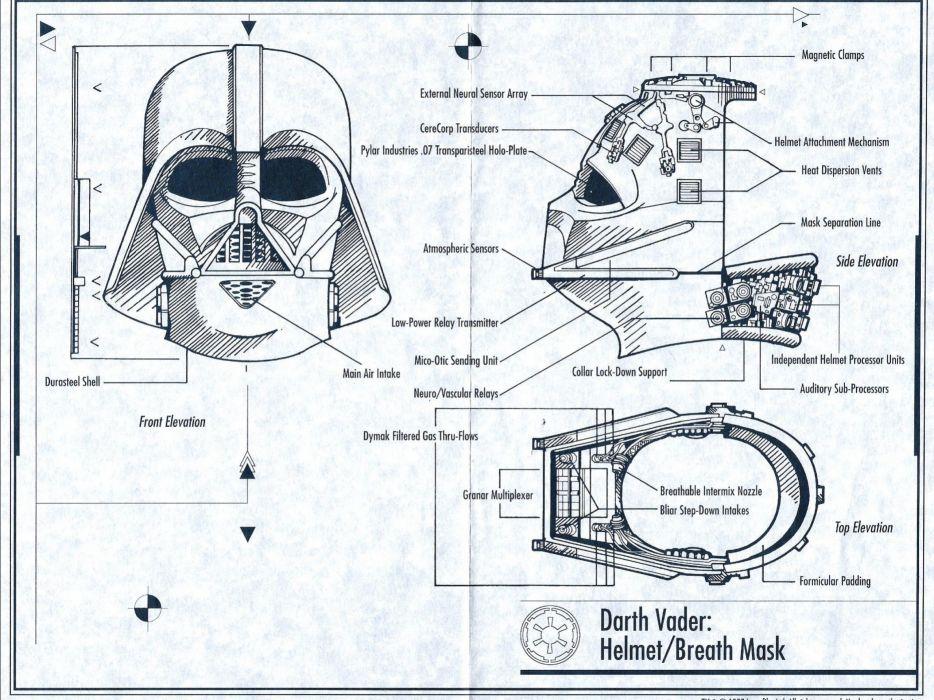 STAR WARS sci-fi futuristic artwork disney wallpaper