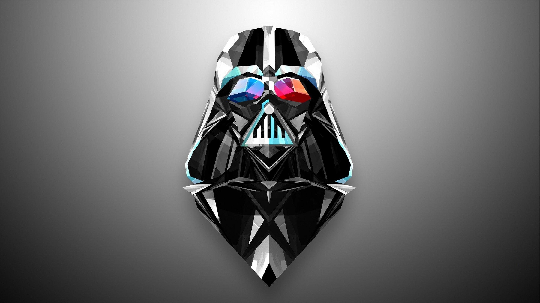 3440x1440 Wallpaper Star Wars: STAR WARS Sci-fi Futuristic Artwork Disney Wallpaper