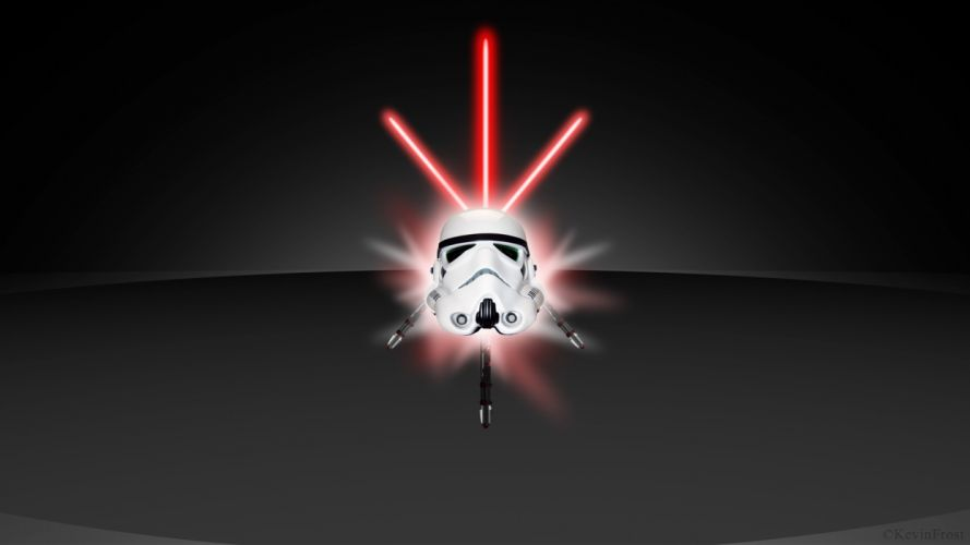 STAR WARS sci-fi futuristic artwork disney wallpaper
