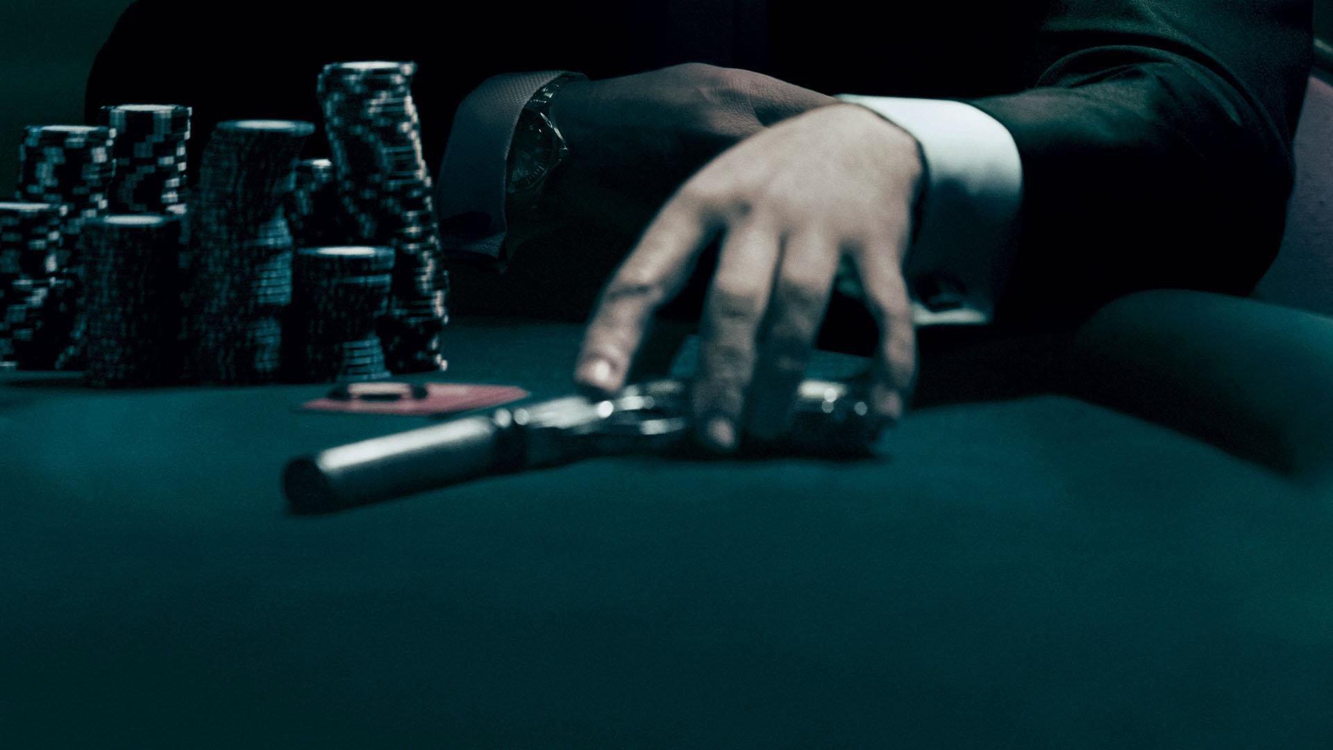 Hands Guns Gambling Cards Chips Pistol Wallpaper 1920x1080 704304 Wallpaperup