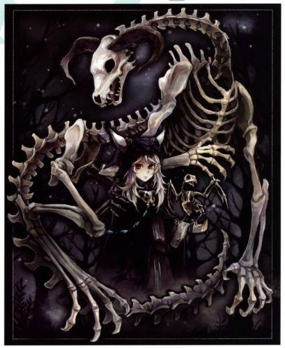 PIVIX FANTASIA artwork fantasy f wallpaper