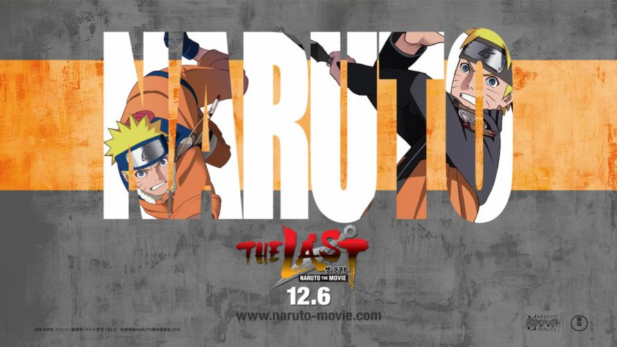 NARUTO game anime manga artwork f wallpaper