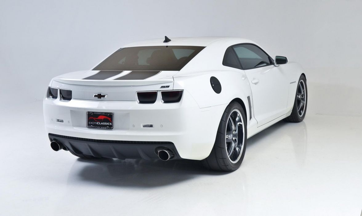 RS Coupe cars white wallpaper