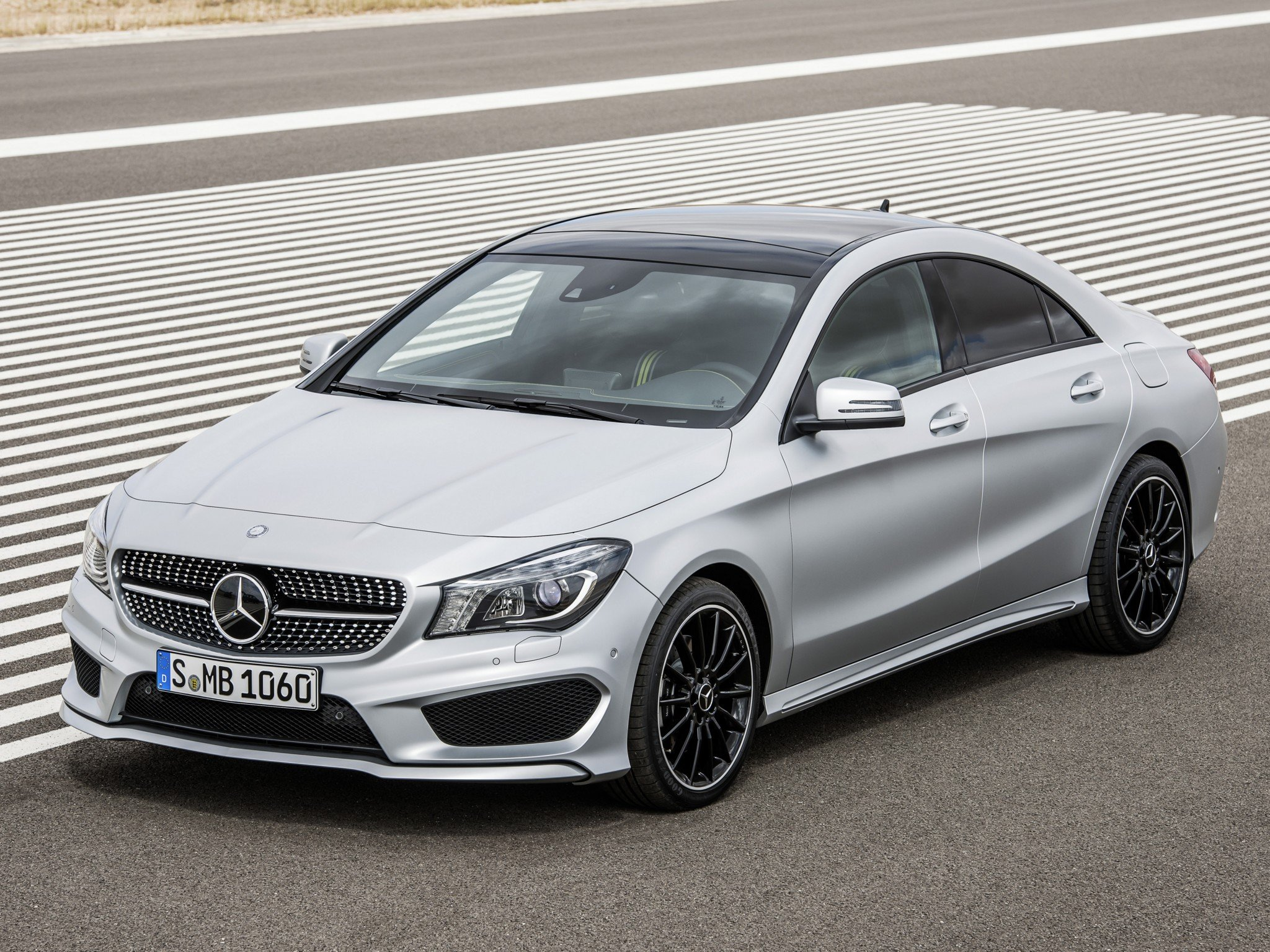 mercedes benz cla 250 amg sports package edition 1 c117 cars 2013 wallpaper 2048x1536 707255. Black Bedroom Furniture Sets. Home Design Ideas