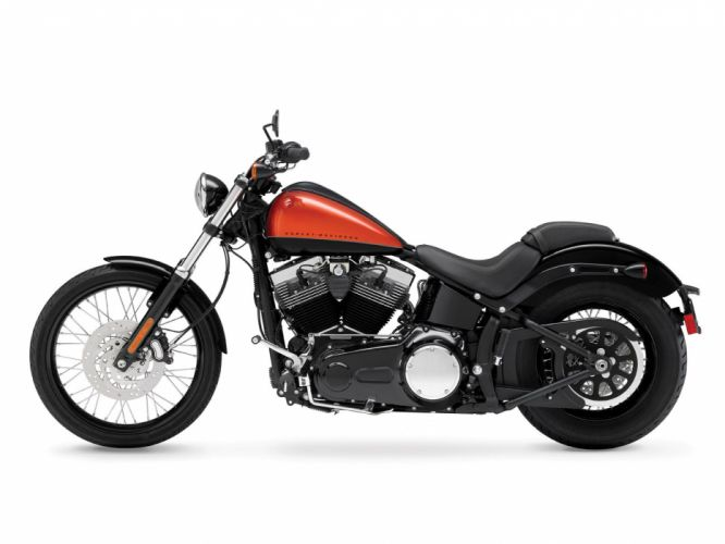 HARLEY DAVIDSON motorbike bike motorcycle f wallpaper