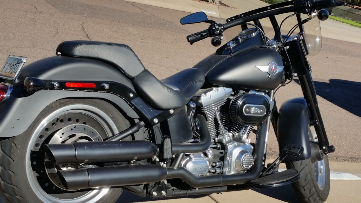 HARLEY DAVIDSON motorbike bike motorcycle f wallpaper