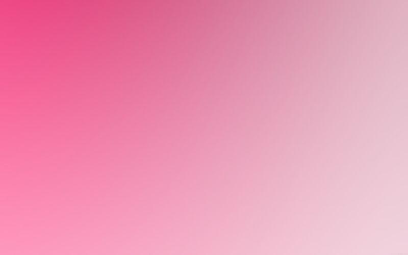 pink fluid gradation blur pattern wallpaper