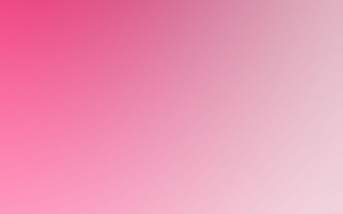 pink fluid gradation blur pattern wallpaper