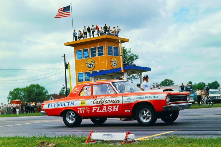 1965 Plymouth Belvedere Superstock Super Stock Drag Dragster Race USA -03 wallpaper