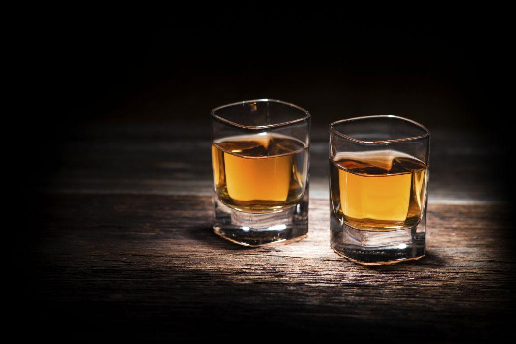 Image result for liquor glass