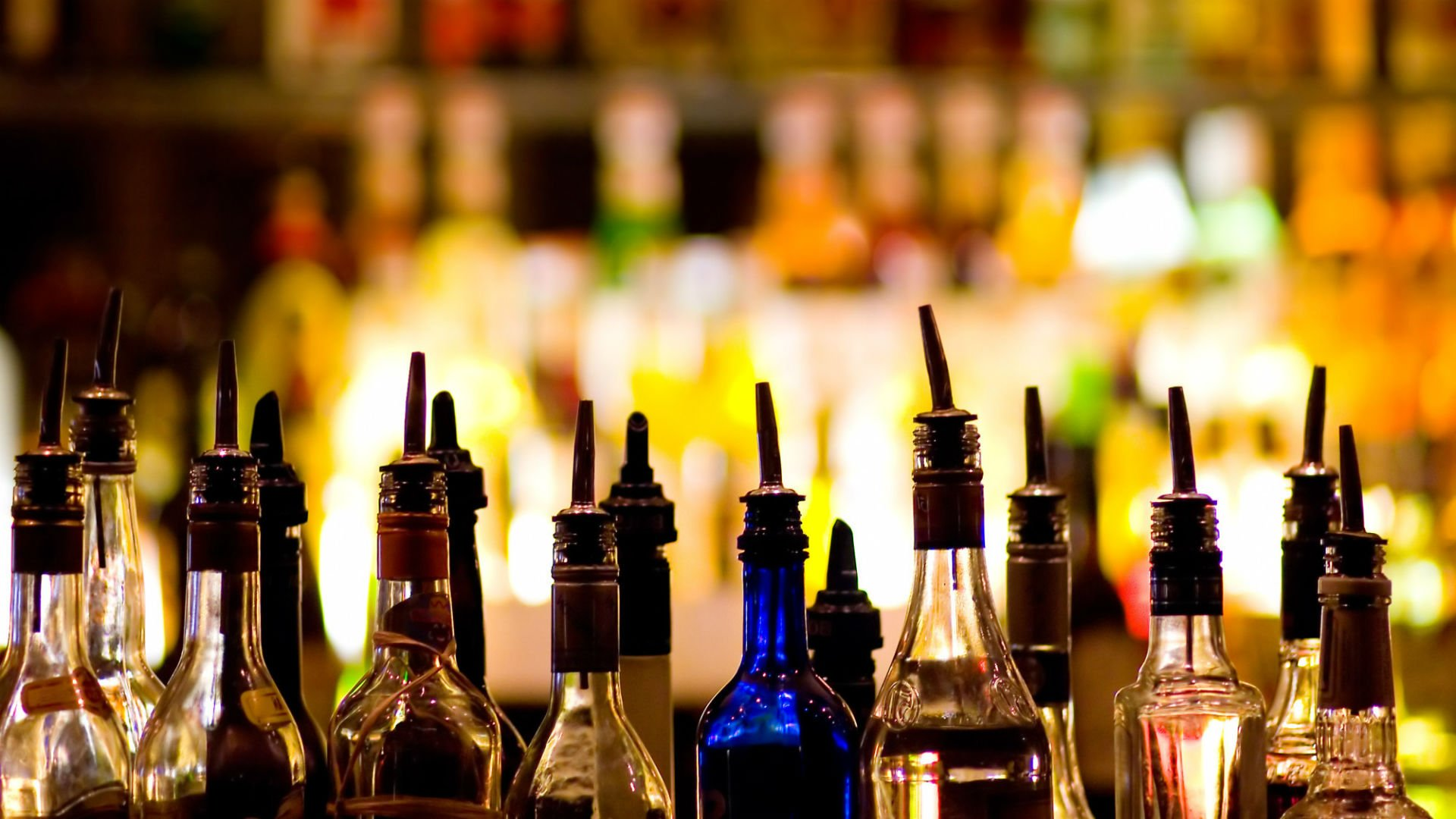 Liquor Alcohol Drink Drinks Bottle Glass Cocktail