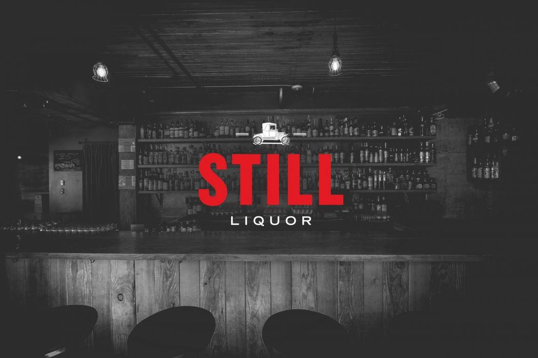 liquor alcohol drink drinks bottle glass cocktail cocktails d wallpaper