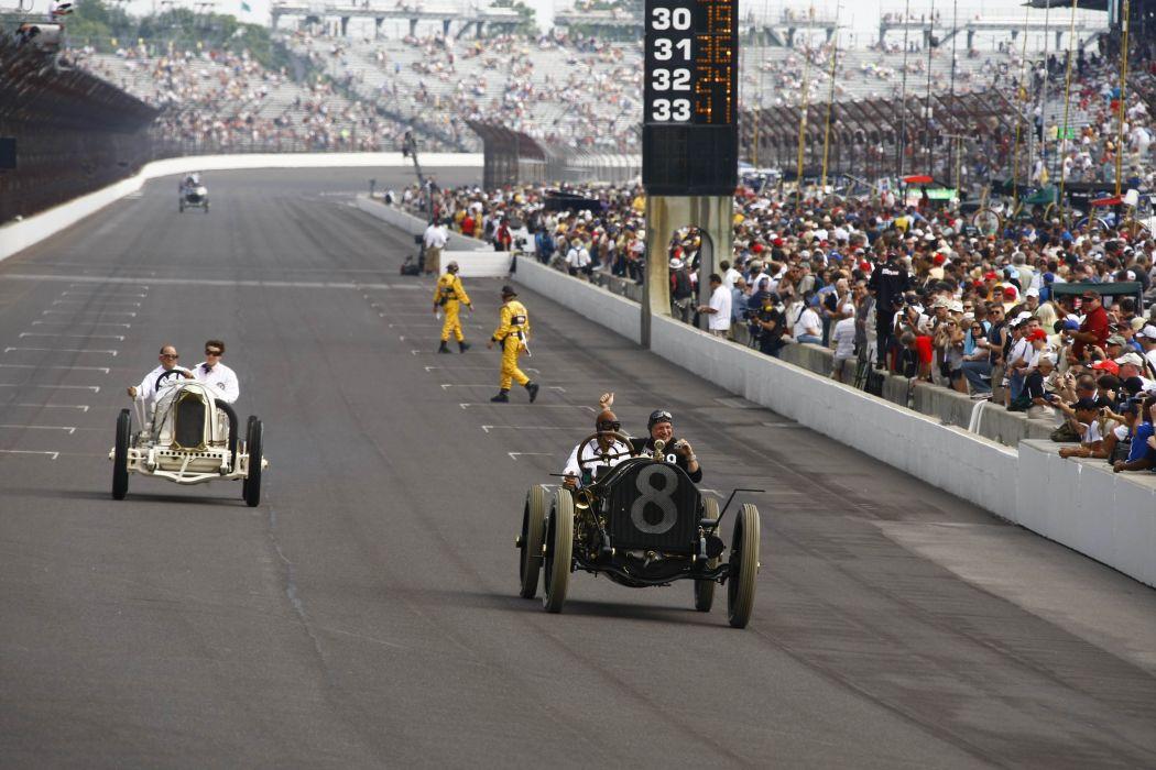 INDY race racing indycar indianapolis 500 d wallpaper
