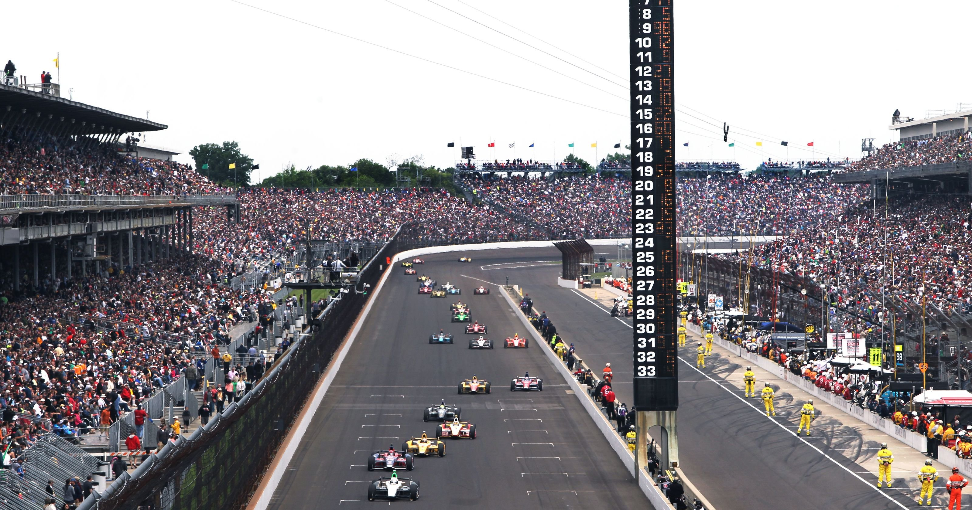 Indy race racing indycar indianapolis 500 d wallpaper 3200x1680 indy race racing indycar indianapolis 500 d wallpaper 3200x1680 709208 wallpaperup voltagebd Images