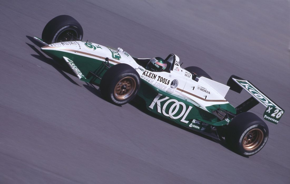 INDY race racing indycar indianapolis 500 d wallpaper