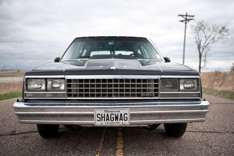 1983 Chevrolet Chevy Malibu Drag Street Super Outlaw USA -06 wallpaper