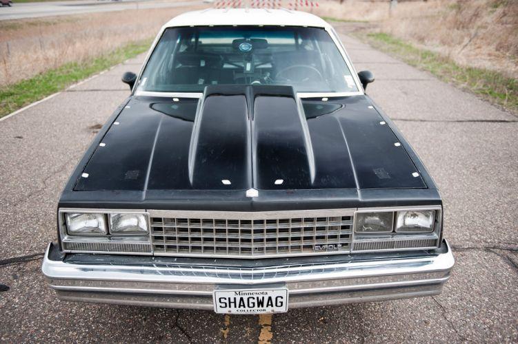 1983 Chevrolet Chevy Malibu Drag Street Super Outlaw USA -07 wallpaper