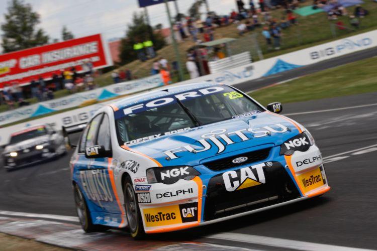 V8 SUPERCARS race racing touring sedan supercar tuning aussie btcc v-8 d wallpaper