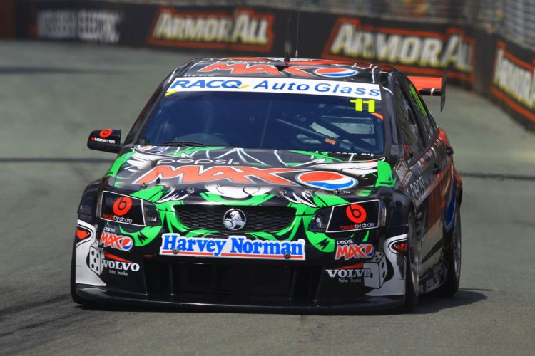 V8 SUPERCARS race racing touring sedan supercar tuning aussie btcc v-8 d wallpaper