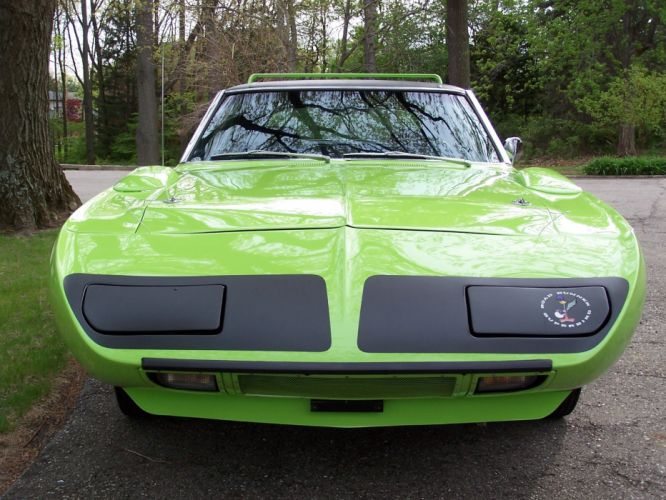 1970 Plymouth Superbird muscle classic d wallpaper
