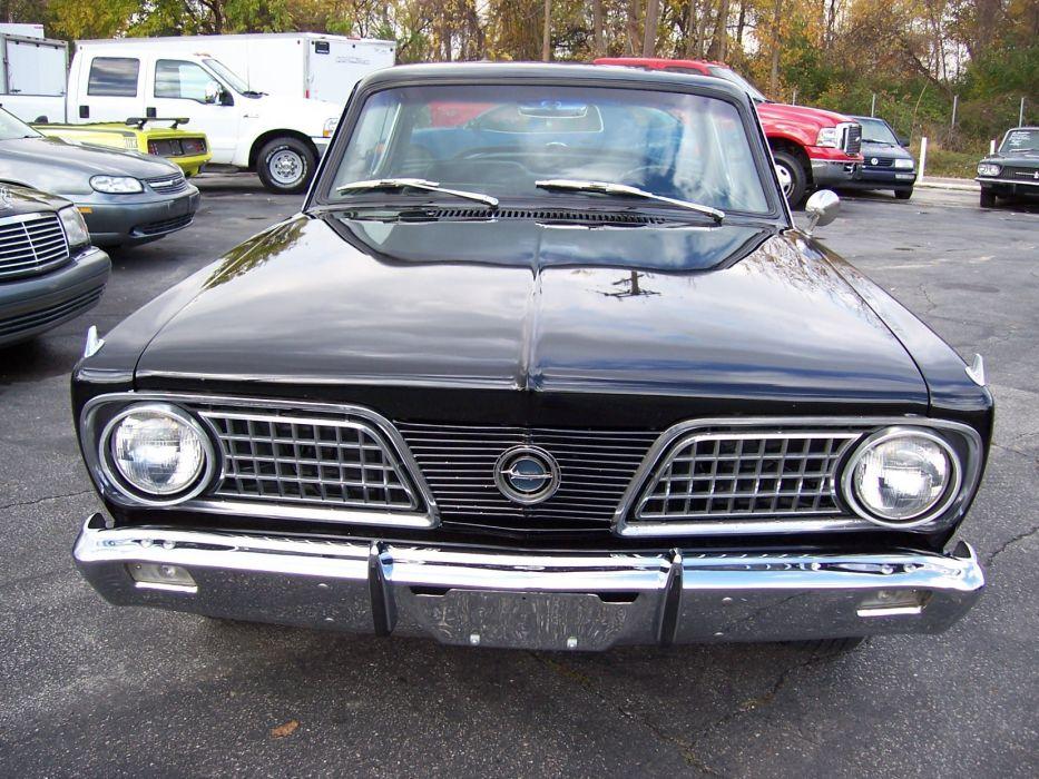 1966 Plymouth Barracuda Formula cuda muscle classic d wallpaper